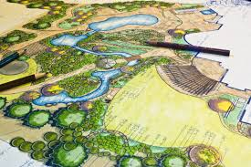 university of guelph masters in landscape architecture u2013 xuxuki