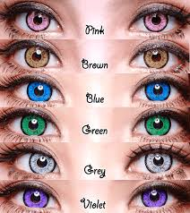 beautiful gray eyes eye color contacts grey blueish gray