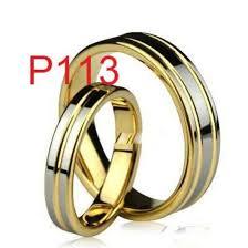 cincin online pagii yuk d order cincin perak dari swalayanperak