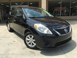 silver nissan versa 827345 2014 nissan versa 5 star auto sales used cars for