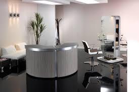 Rem Reception Desk Rem Laceys Salon Furniture