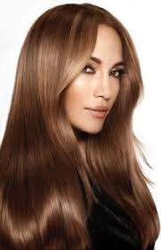 jlo hair color dark hair jennifer lopez hair colors over the years light brown hair