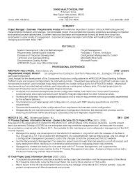 Job Resume Key Points by Marvellous Example Resume Investment Banking Financial Modeling