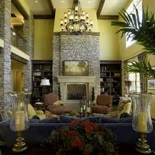 Open Concept Living Room by 55 Best Open Concept Living Room Designs Images On Pinterest