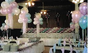 Balloon Centerpiece Ideas Download Wedding Decoration Balloons Wedding Corners
