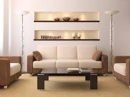 licht im wohnzimmer das wohnzimmer gekonnt mit licht in szene setzen schick einrichten