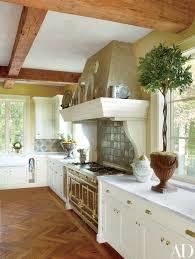 Kitchen Design Richmond Va 29 Rustic Kitchen Ideas You U0027ll Want To Copy Photos Architectural