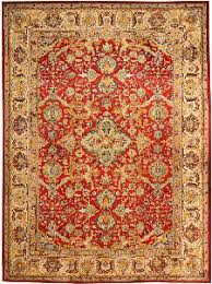 Quality Area Rugs How To Clean Or Shoo And Area Rugs And Carpets