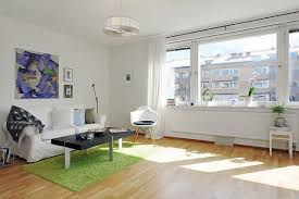 Apartment Layout Design Lovely One Room Apartment In All In One Room Apartment Layout