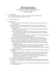 bylaws templates eliolera com
