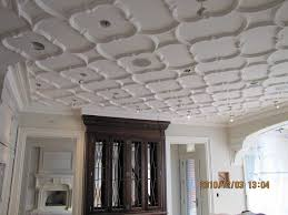 Best  Plaster Ceiling Design Ideas On Pinterest Shower Light - Home ceilings designs