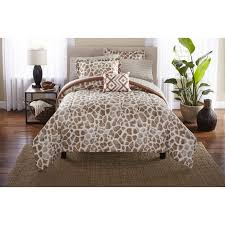 Giraffe Bedding Set Product