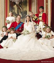 wedding dress kate middleton kate middleton s wedding dress designed by burton