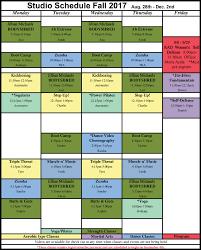 fitness programs university of houston downtown