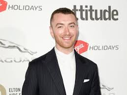 sam smith fan club sam smith opens up about his gender identity insider