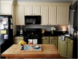 most popular kitchen cabinet paint colors painting best home
