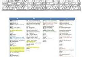 pbt gf30 wiring diagram 4k wallpapers