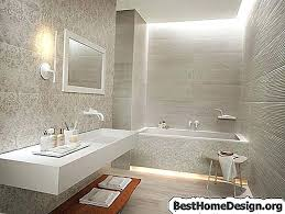 world bathroom ideas small apartment interior decorating ideas bathrooms of the world
