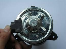denso fan motor price best price denso radiator engine electric fan motor 19030