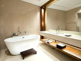 how much does a new bathroom sink cost how much does an average bathroom cost classy bathroom renovation