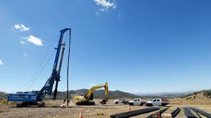 trash power landfill gas study begins the northern daily leader