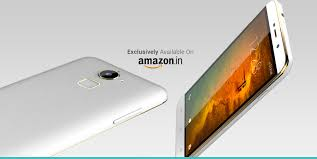 coolpad note 3 lite smartphones with 3 gb ram under 7000 price in