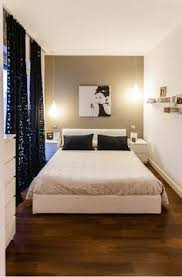 design tips for decorating a small bedroom on a budget budgeting