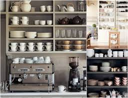open kitchen shelving ideas open kitchen shelving ideas gurdjieffouspensky open shelf