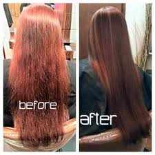 where can you buy olaplex hair treatment olaplex for stronger hair gore salon irmo columbia sc
