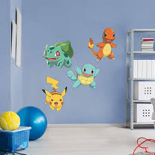 Wall Stickers For Kids Rooms by Kids Room Wall Decals U0026 Decor Fathead Kids Graphics