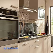 cuisine equipee conforama meuble sam proche cuisine aménagée luxe conforama cuisine amnage