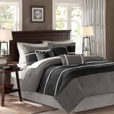 Kohls Bed Set by Comforters Bedding Bed U0026 Bath Kohl U0027s