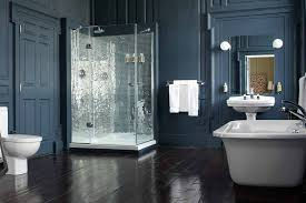 masculine bathroom ideas amazing masculine bathroom decor photos home inspiration