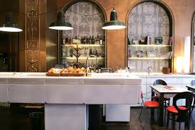 the parlour at sketch one of the best brasseries in mayfair london