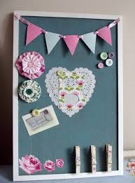 Pin Boards 23 Best Pinboards Images On Pinterest Pin Boards Fabric Covered