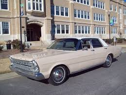 1966 dodge for sale used cars on buysellsearch
