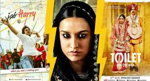 Seeking Release Date Haseena Parkar Is Feeling The Heat Of Competition Postpones