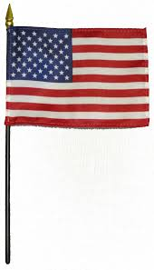 State Flags Of Usa United States Flags For Sale Buy American Flags Made In Usa