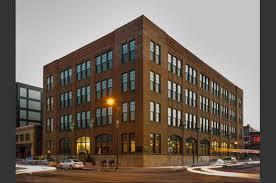 second street lofts apartments 129 north 2nd street minneapolis