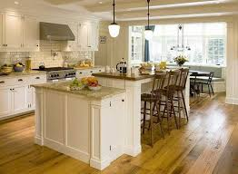 kitchen bar islands ideas appealing kitchen island bar or counter height adding a