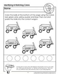 preschool worksheets 3 year olds worksheets for 4 year olds