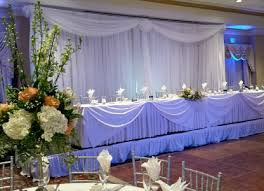 orange county wedding venues wedding venues in orange county embassy suites oc