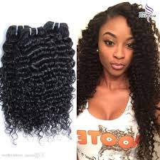 long curly weaves hairstyles style curly long short red