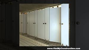 bathroom partition ideas awesome 40 bathroom partitions las vegas design ideas of best 10
