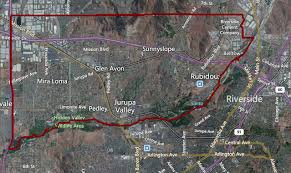 city of riverside zoning map city of jurupa valley residents gis maps