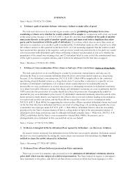 bunch ideas of character reference letter template for university