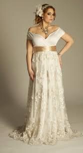 wedding dresses size 18 igigi eugenia wedding dress on sale 36