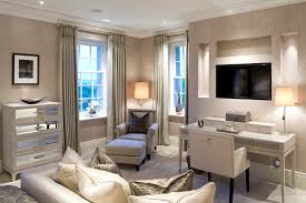 gallery michelle mone interiors
