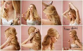 hair updo for women with very thin hair updo hairstyles that work fine hair medium hair styles ideas 37077