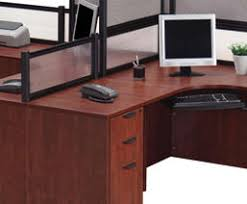 Used Office Furniture Knoxville by New U0026 Used Office Furniture Liquidators Madison Wi